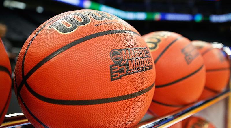 typowanie koszykówki w zakładach online