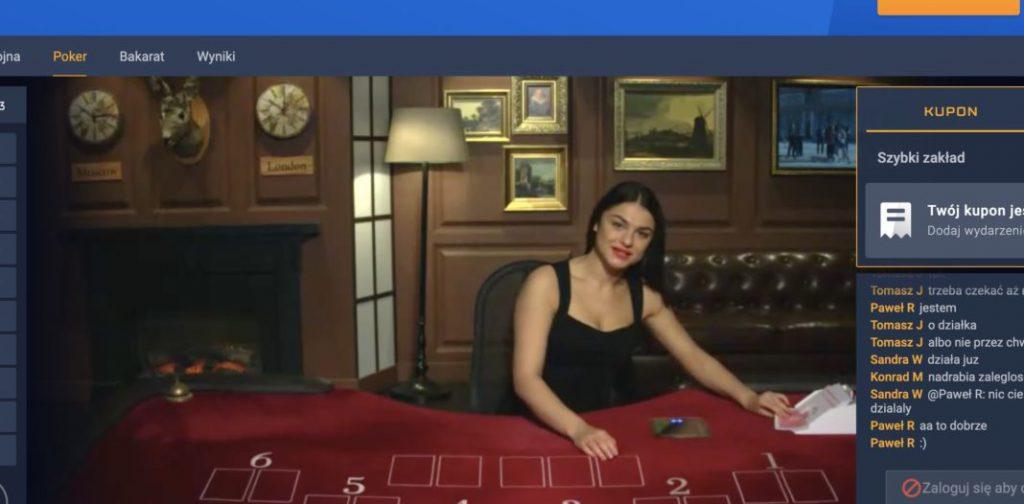 jak grać w karty betgames sts