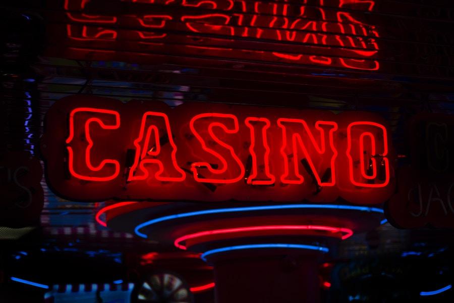 total casino legalne i bezpieczne